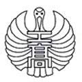 釧路工業高校