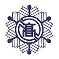 奈井江商業高校