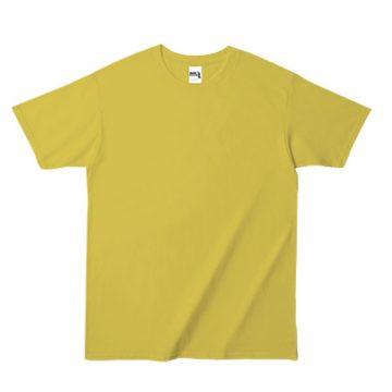 6.1オンスハンマーTシャツ122C.デイジー