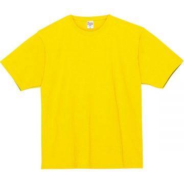 スーパーヘビーTシャツ165.デイジー