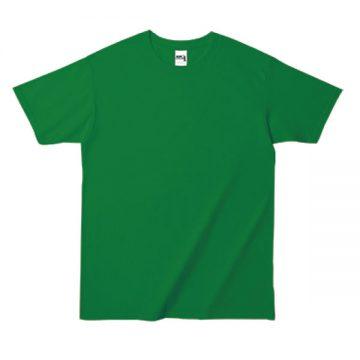 6.1オンスハンマーTシャツ2252C.アイリッシュグリーン