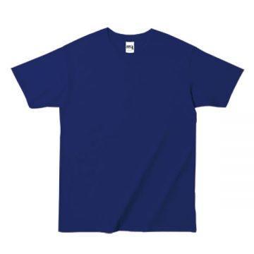 6.1オンスハンマーTシャツ288C.ロイヤル