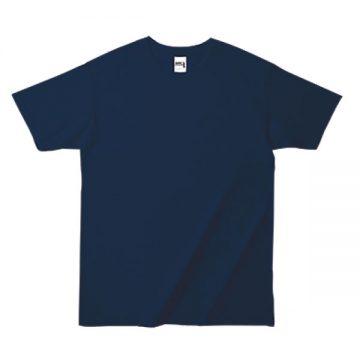 6.1オンスハンマーTシャツ533C.ネイビー