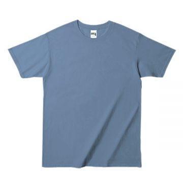 6.1オンスハンマーTシャツ5405C.インディゴブルー