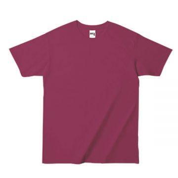 6.1オンスハンマーTシャツ683C.ベリー