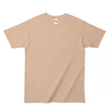 6.1オンスハンマーTシャツ7528C.サンド