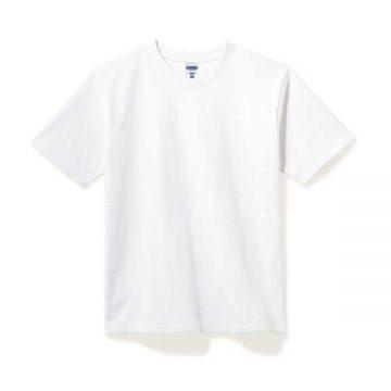 10.2オンススーパーヘビーウェイトTシャツ15.ホワイト