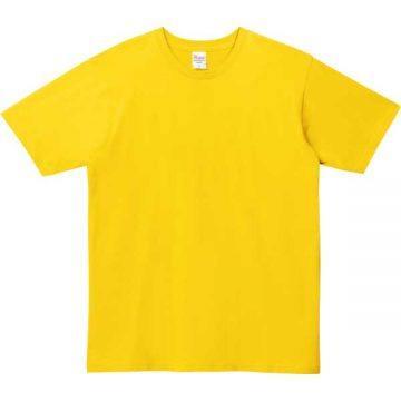 ベーシックTシャツ165.デイジー