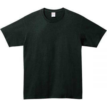 ベーシックTシャツ223.スモークブラック