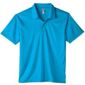 卓球ポロシャツ351