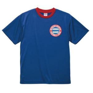 2,500円プランサッカーTシャツ1