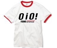 クラスTシャツ人気デザインリンガーTシャツ