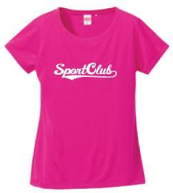 女性用フィットネスクラブユニフォーム