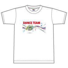 千葉県四街道市オリジナルご当地Tシャツ