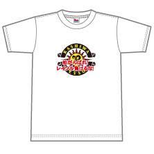 千葉県柏市オリジナルご当地Tシャツ