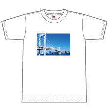 神奈川県横浜市デザイン
