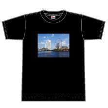 神奈川県横浜市デザイン2