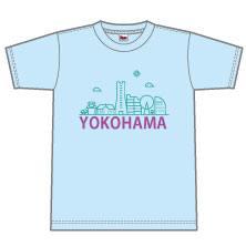 神奈川県横浜市デザイン3