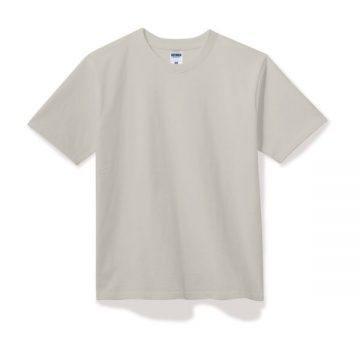 10.2オンススーパーヘビーウェイトTシャツ512.グレージュ