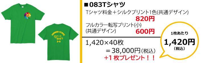 予算別1,500円083