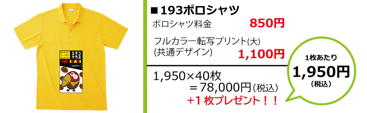 予算別2,000円193