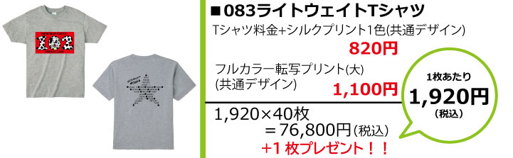 予算別2,000円083